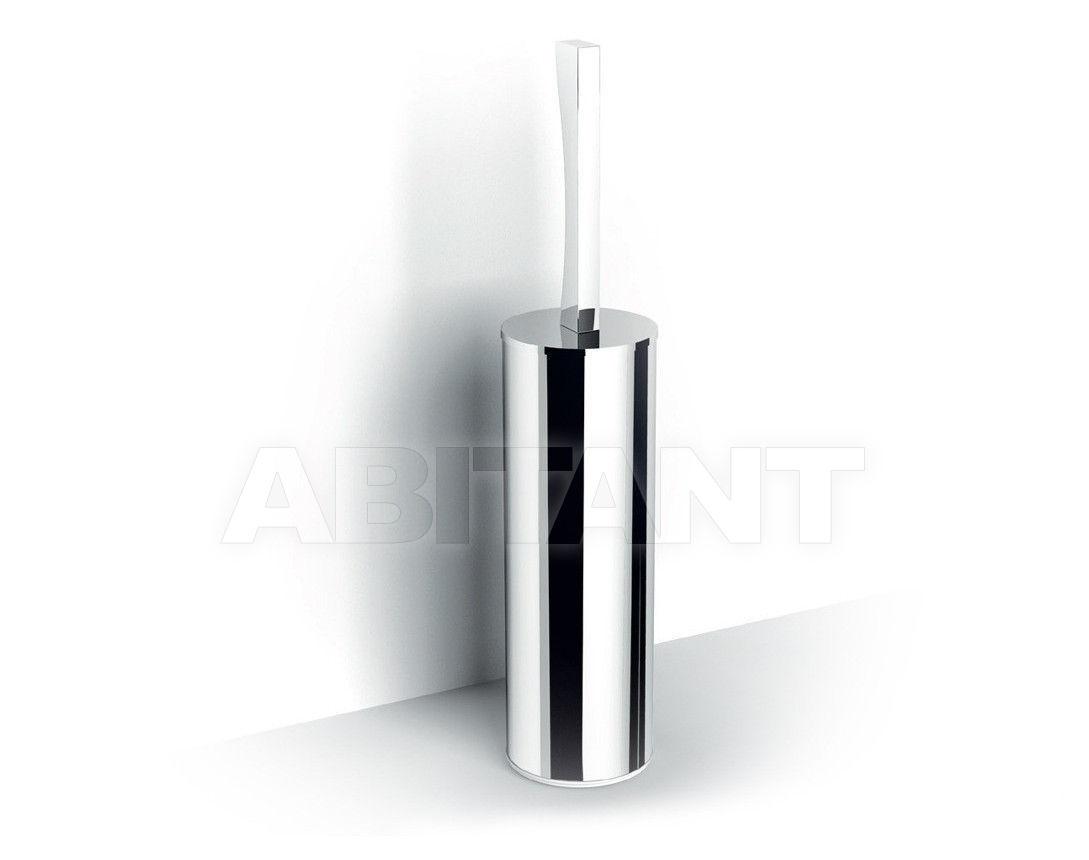 Купить Щетка для туалета Bonomi (+Aghifug) Ibb Industrie Bonomi Bagni Spa ml 12