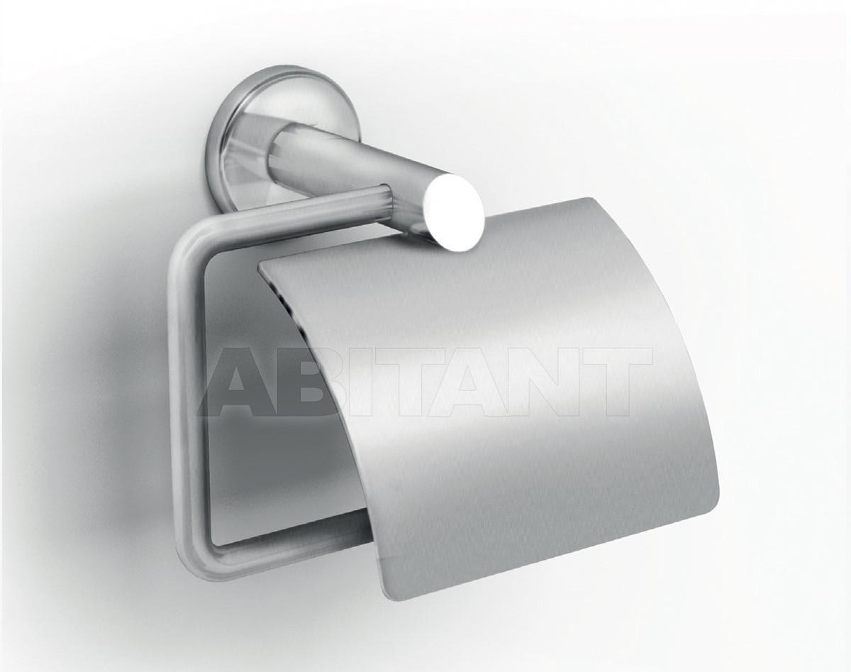 Купить Держатель для туалетной бумаги Bonomi (+Aghifug) Ibb Industrie Bonomi Bagni Spa PA 11C