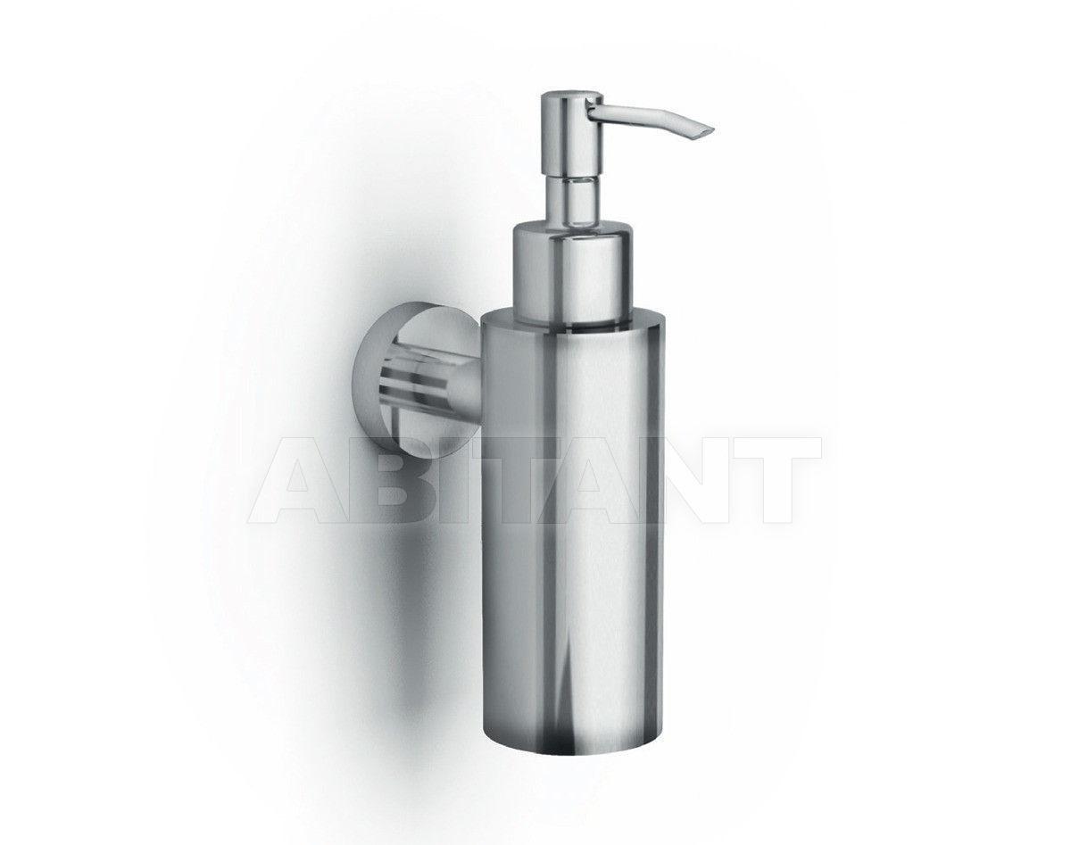 Купить Дозатор для мыла Bonomi (+Aghifug) Ibb Industrie Bonomi Bagni Spa pa 73