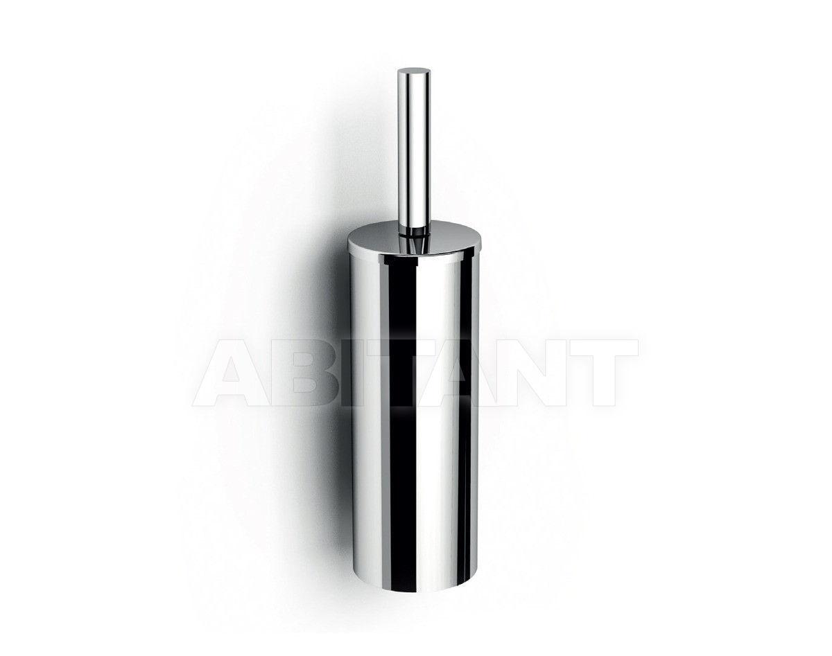 Купить Щетка для туалета Bonomi (+Aghifug) Ibb Industrie Bonomi Bagni Spa PZ 12a