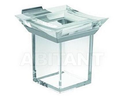 Купить Стаканодержатель Bonomi (+Aghifug) Ibb Industrie Bonomi Bagni Spa rz 02