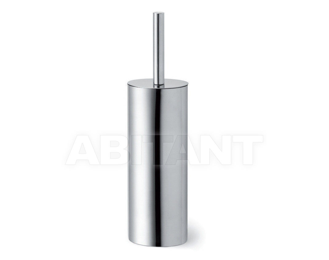 Купить Щетка для туалета Bonomi (+Aghifug) Ibb Industrie Bonomi Bagni Spa AV 67