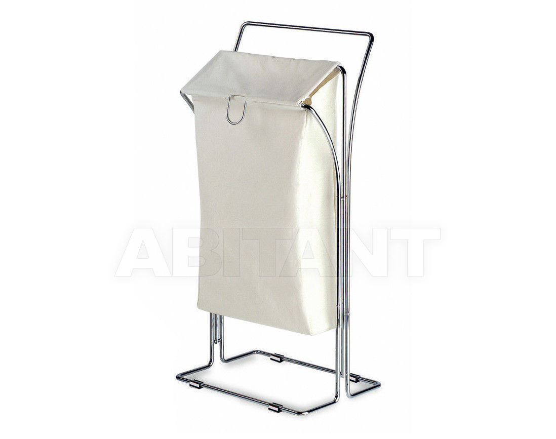 Купить Держатель для полотенец Bonomi (+Aghifug) Ibb Industrie Bonomi Bagni Spa AV 82
