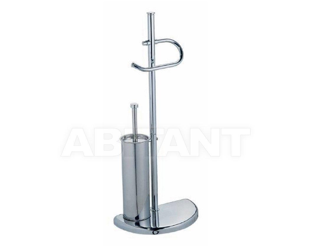 Купить Щетка для туалета Bonomi (+Aghifug) Ibb Industrie Bonomi Bagni Spa AV 203