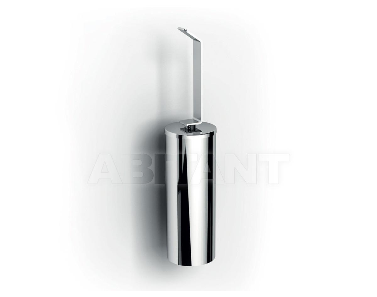Купить Щетка для туалета Bonomi (+Aghifug) Ibb Industrie Bonomi Bagni Spa Gl 12
