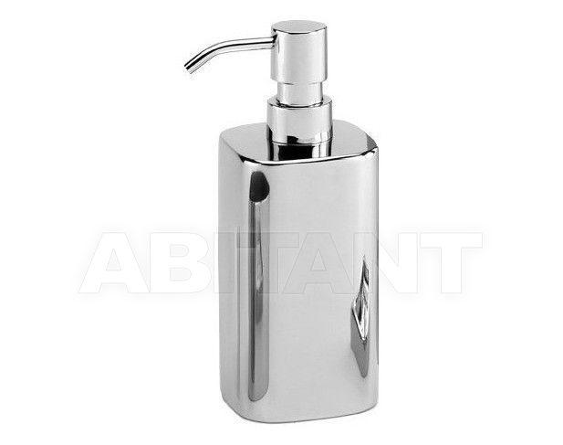 Купить Дозатор для мыла Bonomi (+Aghifug) Ibb Industrie Bonomi Bagni Spa gl 21d
