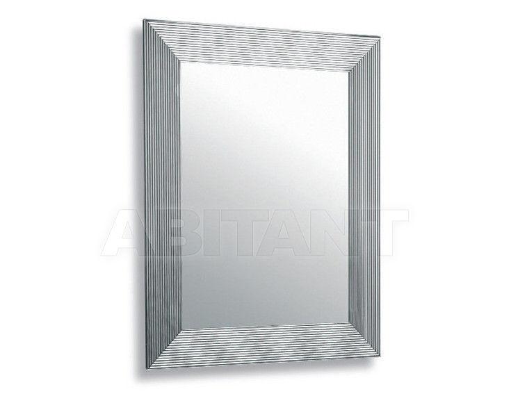 Купить Зеркало Bonomi (+Aghifug) Ibb Industrie Bonomi Bagni Spa SP 70M