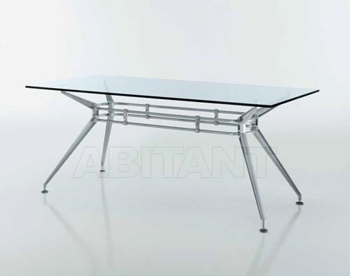 Купить Стол обеденный Caimi Tavoli A190-GA