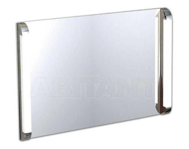 Купить Зеркало Bonomi (+Aghifug) Ibb Industrie Bonomi Bagni Spa SP 41