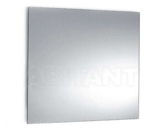Купить Зеркало Bonomi (+Aghifug) Ibb Industrie Bonomi Bagni Spa SP 52