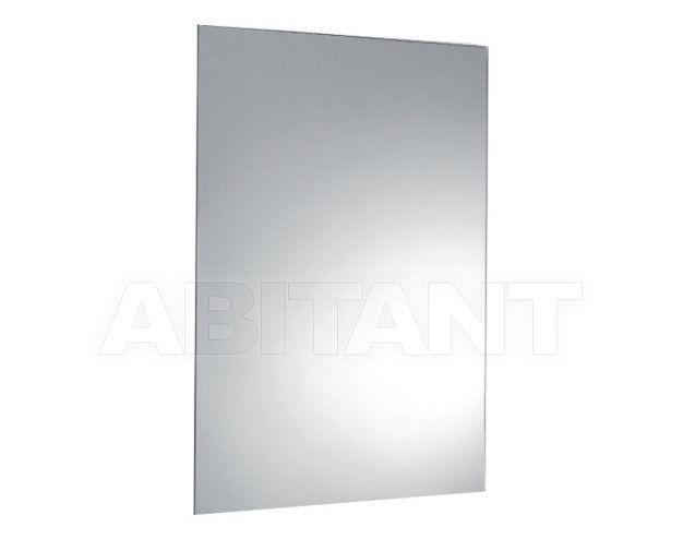 Купить Зеркало Bonomi (+Aghifug) Ibb Industrie Bonomi Bagni Spa SP 70