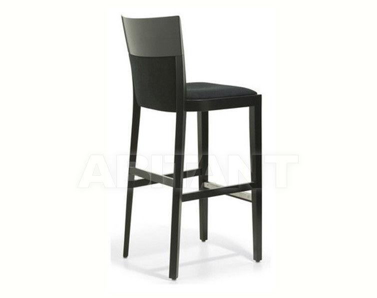 Купить Барный стул Blifase 2010 Comfort 220SG