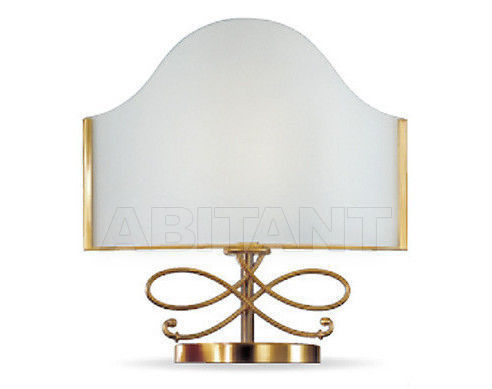 Купить Лампа настольная Prearo I Tradizionali 1972/L/SF