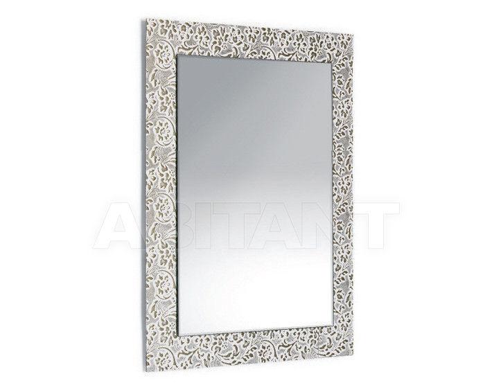 Купить Зеркало Bonomi (+Aghifug) Ibb Industrie Bonomi Bagni Spa SP 74