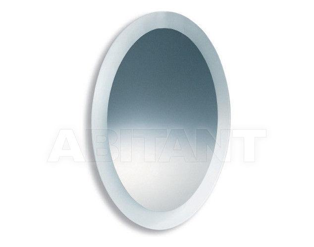 Купить Зеркало Bonomi (+Aghifug) Ibb Industrie Bonomi Bagni Spa SP 80S