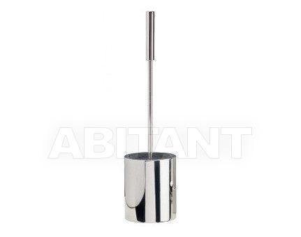Купить Щетка для туалета Bonomi (+Aghifug) Ibb Industrie Bonomi Bagni Spa st 17