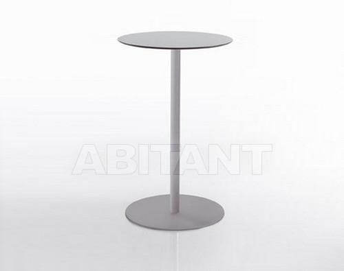Купить Столик приставной Caimi Tavoli 5830-GA