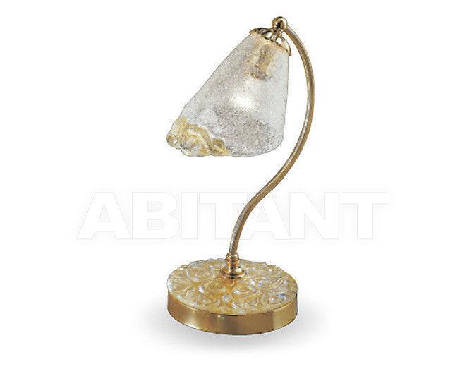 Купить Лампа настольная Prearo I Tradizionali 2072/P
