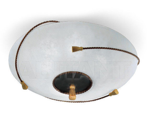 Купить Светильник Prearo I Tradizionali 2080/52/PL/MA