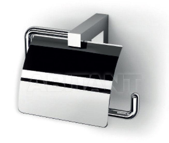 Купить Держатель для туалетной бумаги Bonomi (+Aghifug) Ibb Industrie Bonomi Bagni Spa XO 11C