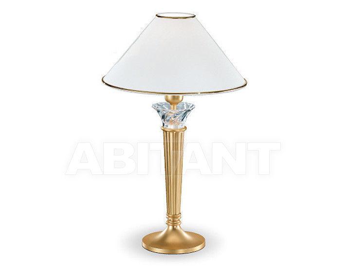 Купить Лампа настольная Prearo I Tradizionali 2082/L