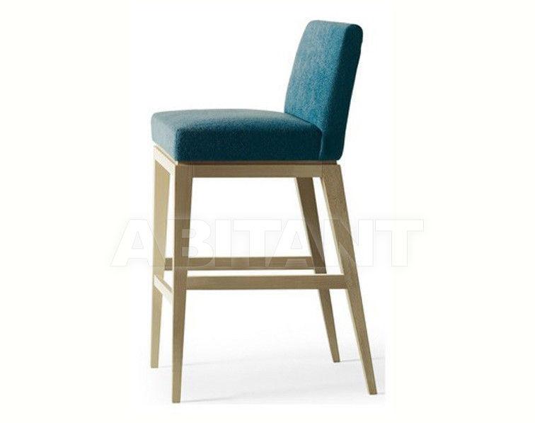 Купить Барный стул Blifase 2010 Lara 660
