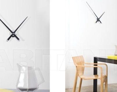 Часы Axioma