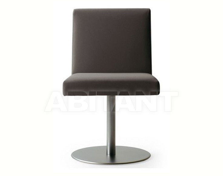 Купить Кресло Blifase 2010 Lara 650M**