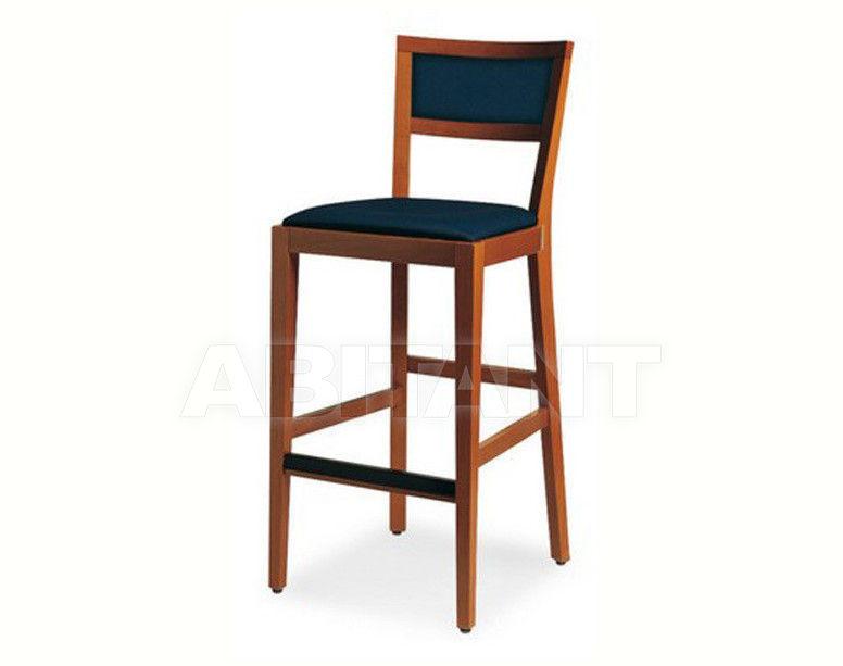 Купить Барный стул Blifase 2010 Ristora 162SG