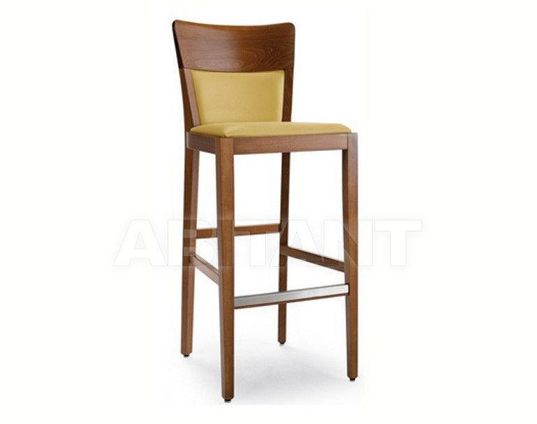 Купить Барный стул Blifase 2010 Rondò 220SG
