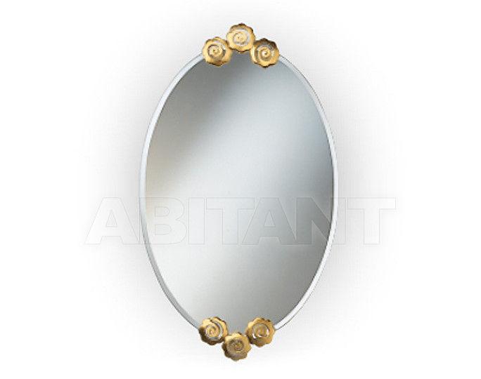 Купить Зеркало настенное Prearo I Tradizionali A/210/SP