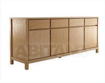 Купить Комод Idistudio s.r.l. Karpenter SO09O