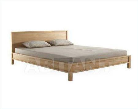 Купить Кровать Idistudio s.r.l. Karpenter SO11O