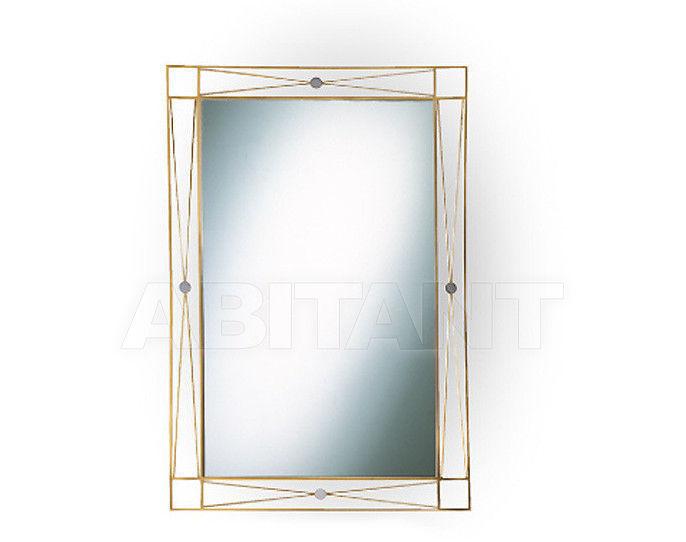 Купить Зеркало настенное Prearo I Tradizionali A/220/SP/BIS