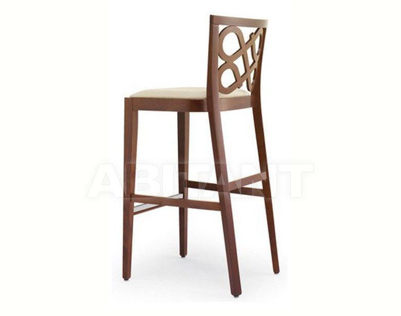 Купить Барный стул Blifase 2010 Venere 135SG