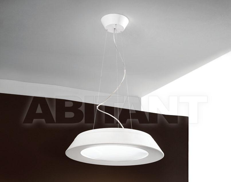 Купить Светильник Linea Light Decorative 7275