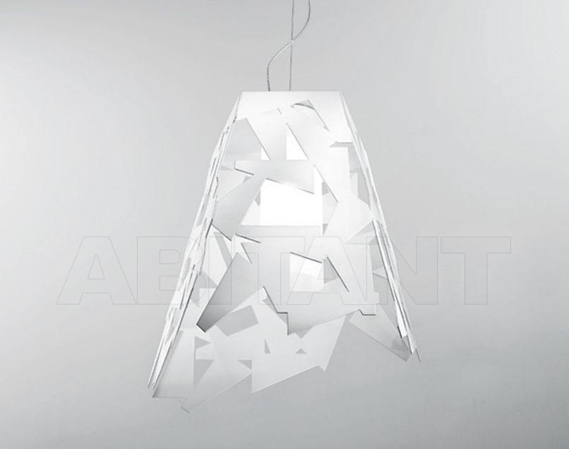 Купить Светильник Linea Light Decorative 7019
