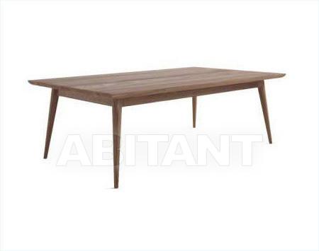 Купить Столик журнальный Idistudio s.r.l. Karpenter VI04