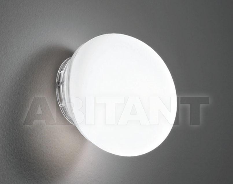 Купить Светильник настенный Linea Light Decorative 7240