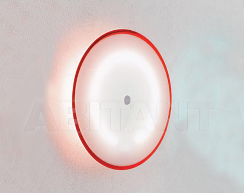 Купить Светильник настенный Linea Light Decorative 5134