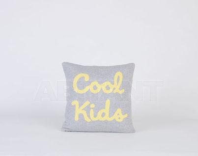 Подушка Cool Kids