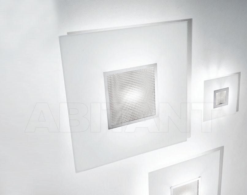 Купить Светильник настенный Linea Light Decorative 6661
