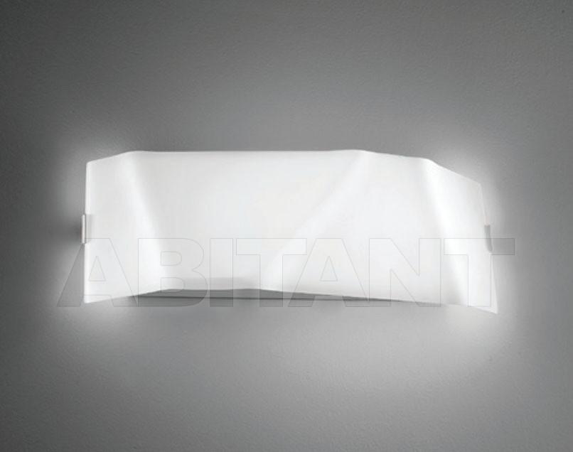 Купить Светильник настенный Linea Light Decorative 7304