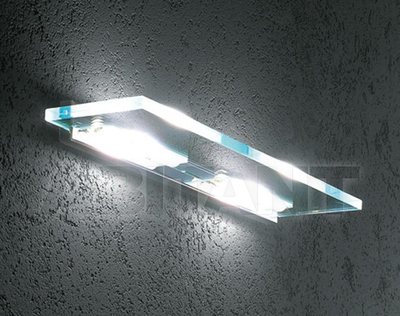 Купить Светильник настенный Linea Light Decorative 3688