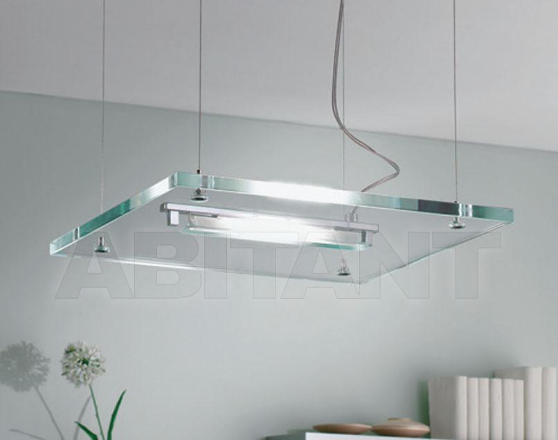 Купить Светильник Linea Light Decorative 3700
