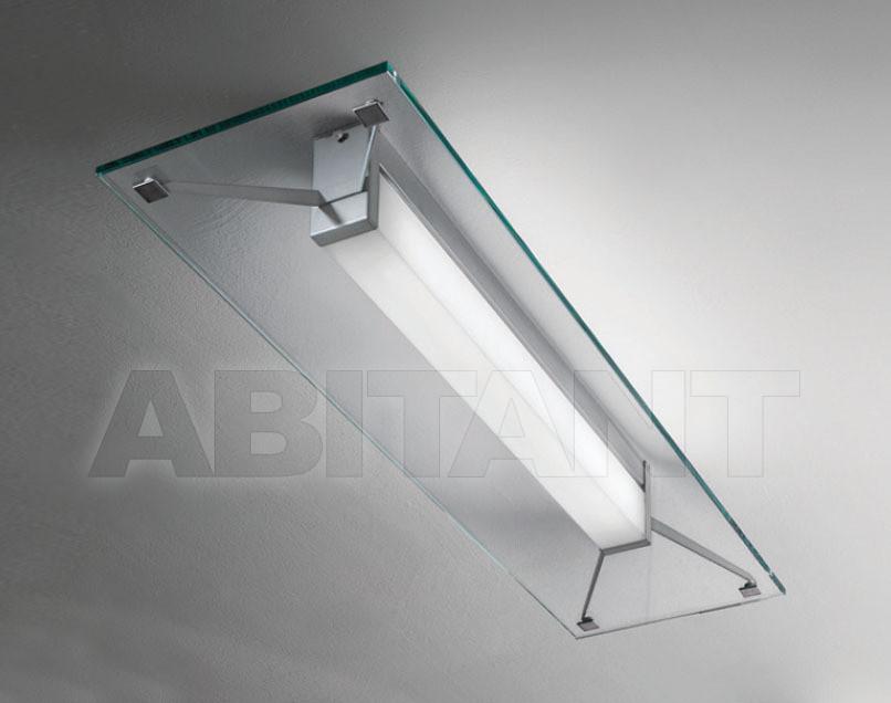 Купить Светильник Linea Light Decorative 4864