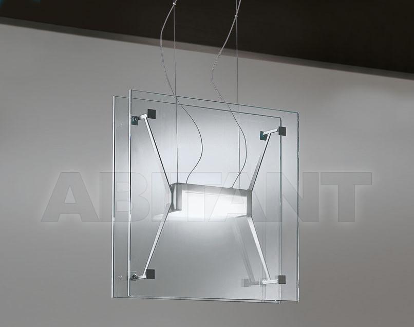 Купить Светильник Linea Light Decorative 4865