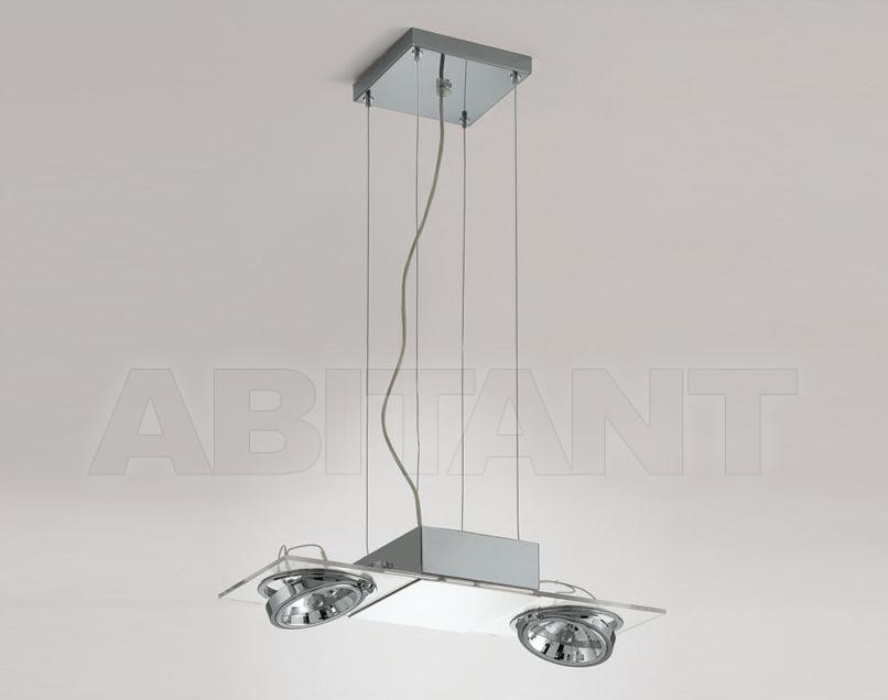 Купить Светильник Linea Light Decorative 6918