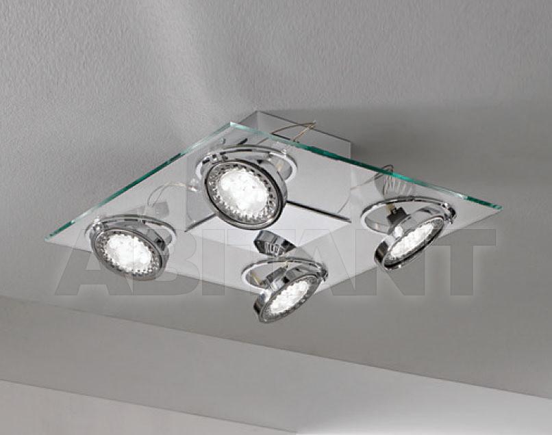 Купить Светильник-спот Linea Light Decorative 6920