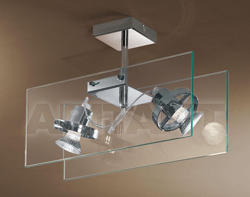 Купить Светильник-спот Linea Light Decorative 4609
